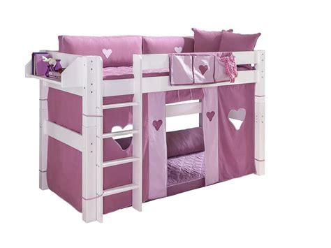 schreibtisch für kinder babybett nestchen selber machen