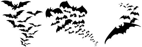 House Silhouette free illustration bat silhouette isolated free image