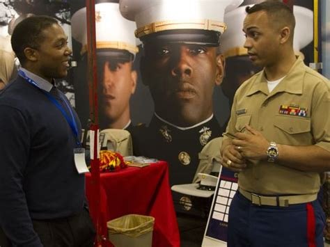 Marine Corps Recruiting Office by After Chattanooga Shooting Marine Corps Develops A