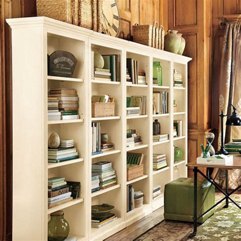 traditional ivory bookshelf design plushemisphere