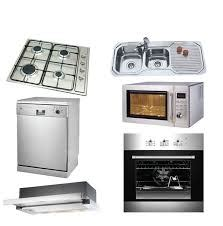 kitchen appliance installation service kitchen appliance repair service gurgaon repairs