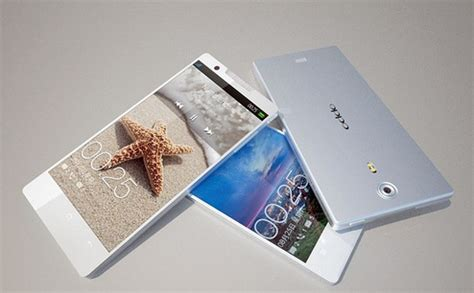 Jelly For Oppo Find 5 X909 oppo find 5 x909 android phone to be unveiled in beijing