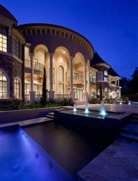 luxury home plans european french castles villa and mansion houses luxamcc 252 best images about beautiful luxury home plans for