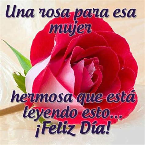 imagenes de buenos dias mujer hermosa m 225 s de 25 ideas incre 237 bles sobre rosas hermosas en