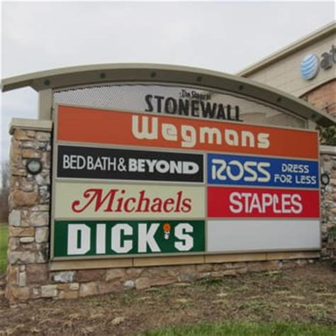 bed bath and beyond gainesville florida bed bath and beyond gainesville florida the best 28 images