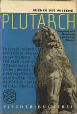 Cicero Biographie Buch Ralf H Autor Und Sammler Die Bibliothek Pl