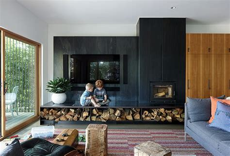 room and board lenox sofa modern indoor fireplaces by brandi andres from this kansas