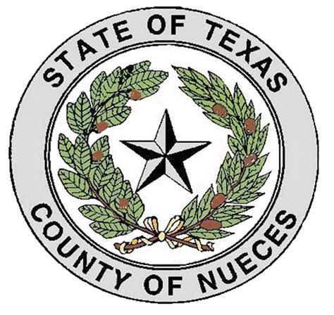 Nueces County District Clerk Civil Search Nueces County Evacuation Assistance To End Early In