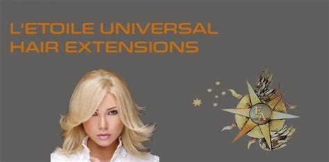 hair extensions sydney cbd 100 human hair extensions sydney cbd