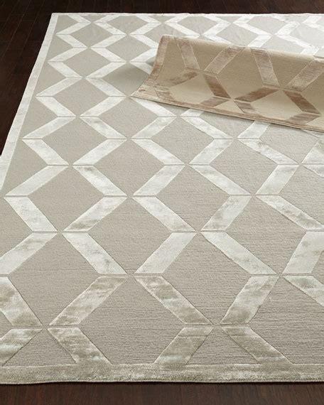 neiman rugs exquisite rugs rug