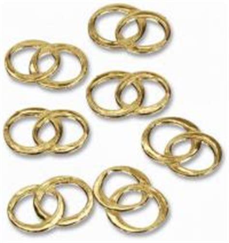 Ringe Hochzeit Günstig goldene eheringe f 195 188 r die kirche g 195 188 nstig kaufen