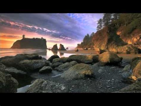 beautiful things beautiful things gungor music video youtube