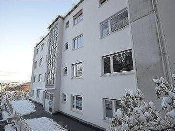 wohnung kaufen in lüdenscheid immobilien zum kauf in l 252 denscheid