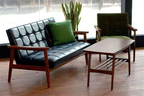 furniture 60s カリモク60 retro furniture housing pinterest