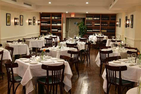 toscana 49 in new york city ny reservation genie