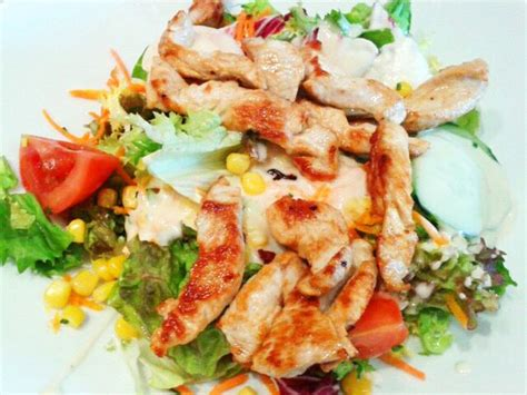 salat rezept vital salat rezept gutekueche at