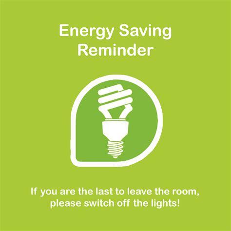 Seaving Energy saving energy www imgkid the image kid has it