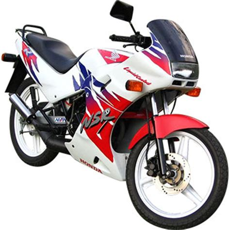 honda nsr 50 parts specifications honda nsr 50 s louis motorcycle