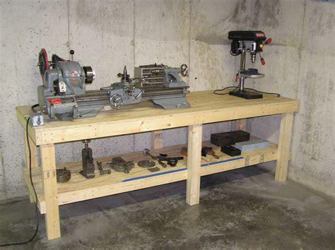 woodworking machine auction uk image mag