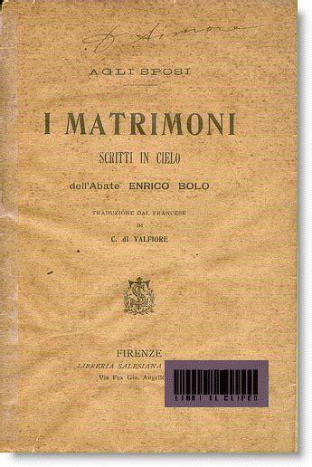 libreria salesiana firenze libri il clipeo 031 spiritualit 224 e religione compralo qui