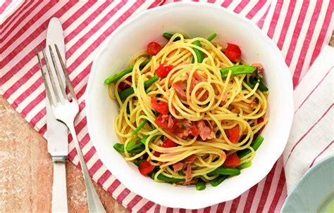 cucina italiana cucina italiana agor 224 pisa
