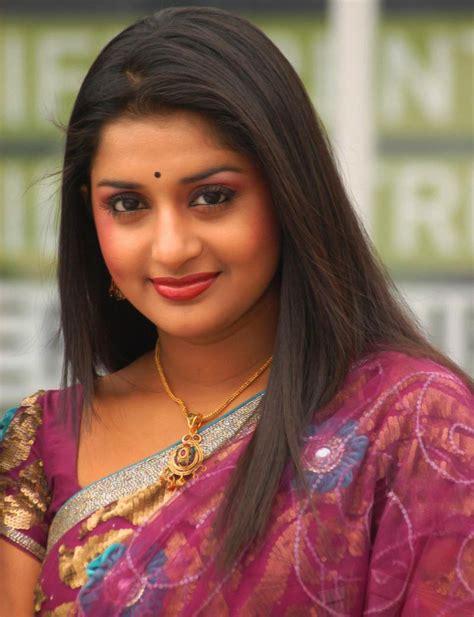 actress meera actor meera jasmine silk saree latest wallpapers actress