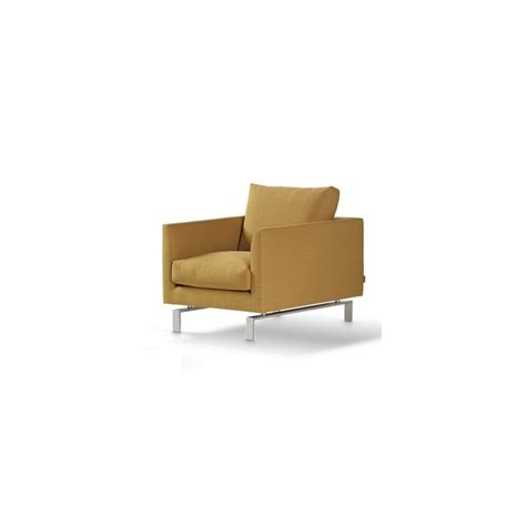 lmra section 7 montis axel sofa 28 images axel 3 5 seat sofa