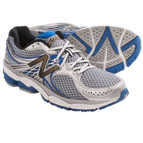 Original New Balance Tech Ride 460 Running Shoes W460cf1d new balance 460