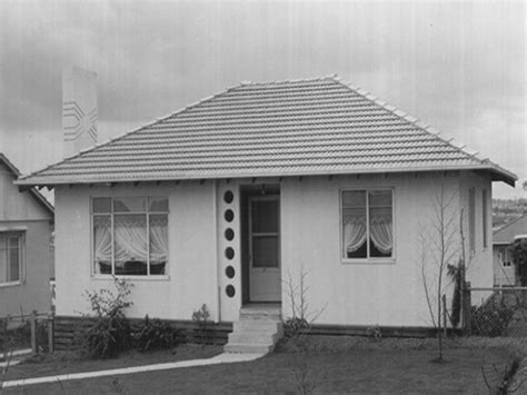 1950 s homes pictures and design ideas your home