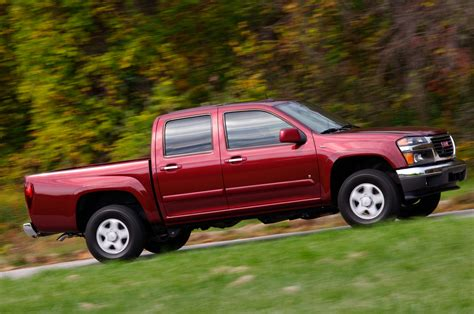 how things work cars 2009 gmc canyon auto manual 2009 gmc canyon reviews and rating motor trend