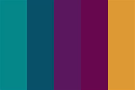 jewel tones colors jewel tones color palette