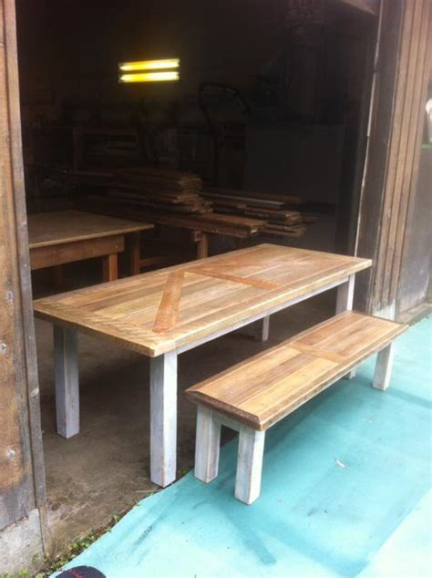 Handmade Furniture Vancouver - rustic handmade furniture vancouver city vancouver