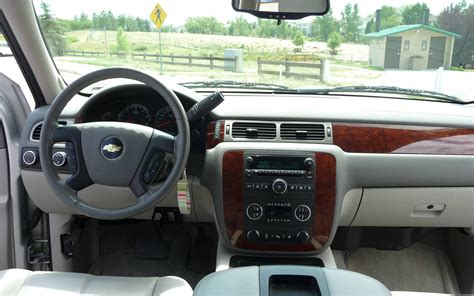 electronic stability control 2010 chevrolet tahoe interior lighting 2010 chevrolet tahoe review cargurus