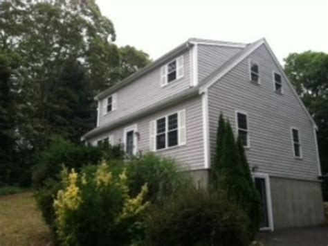 falmouth massachusetts reo homes foreclosures in