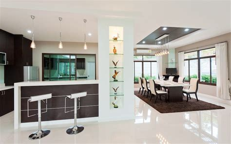singapore most preferred renovation contractor brilliance sg