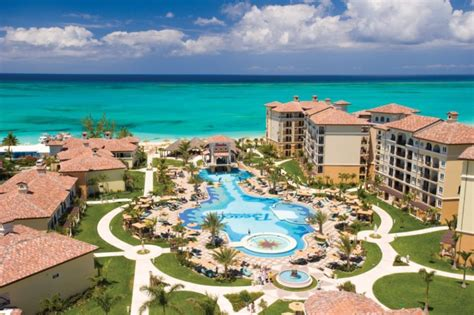 best resorts turks and caicos allison c travels beaches resort at turks and caicos