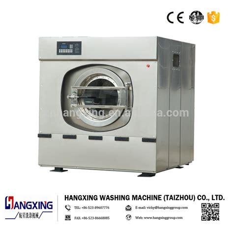 washing machine laundry commercial laundry washing machines buy clothes washing