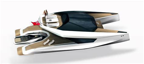 catamaran sails design catamaran moteur 115 peugeot design lab jfa yachts