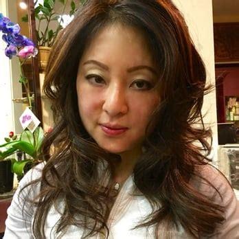 groupon haircut san mateo visible changes 121 photos 195 reviews skin care