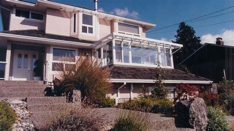 sunroom options sunroom options aluminum windows vinyl windows