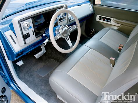94 Chevy 1500 Interior by Dodge Dakota Seats 2018 Dodge Reviews