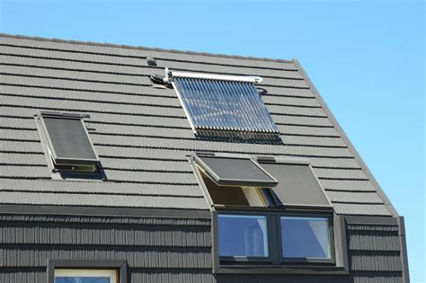 modern solar panels price modern house roof with solar water heater solar panels and skylights solar water panel heating