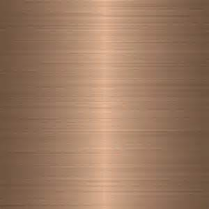 Blue And Black Rugs Polished Brushed Bronze Texture 09839