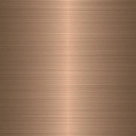 bronze messing polished brushed bronze texture 09839