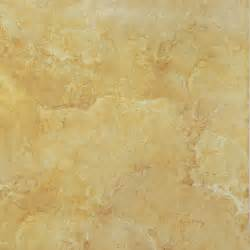 Polished Porcelain Floor Tile by China Tile Ceramic Polished Tile Supplier Eastman Bldg