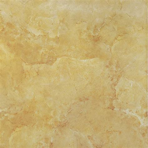 polished porcelain tiles ceramic floor tiles china porcelain polished ceramic floor tiles 28