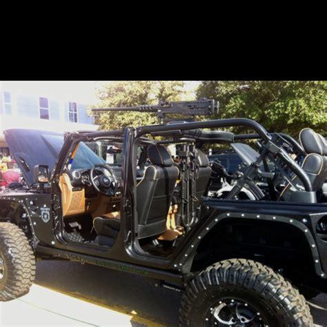 badass jeep badass jeep when zombies attack jeeps
