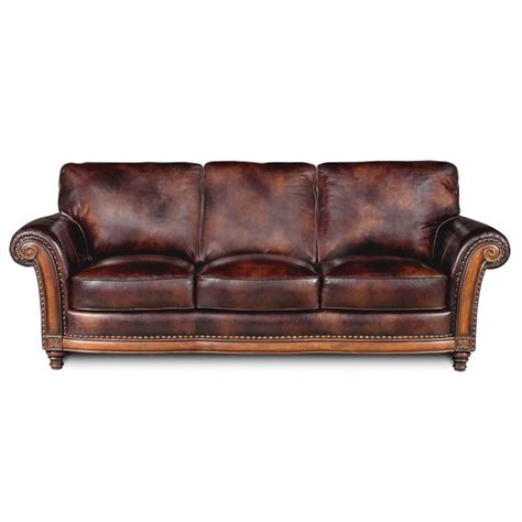 rc willey leather sofas traditional brown leather sofa toberlone rc
