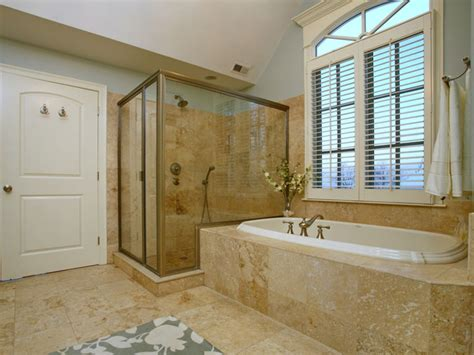 pictures of beautiful master bathrooms studio room designs beautiful master bathrooms master