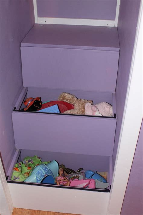 playhouse loft bed with stairs 67 best images about amelia on pinterest build a